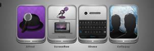 EQo Mac 2