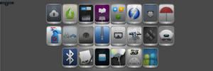EQo Mac 3