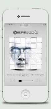 LS Armin 3D
