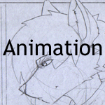: early animation WIP: by kovat