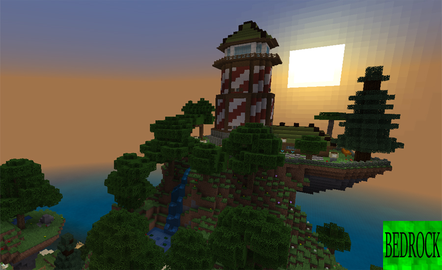 minecraft download 1.7.1