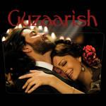 Guzaarish Folder Icon