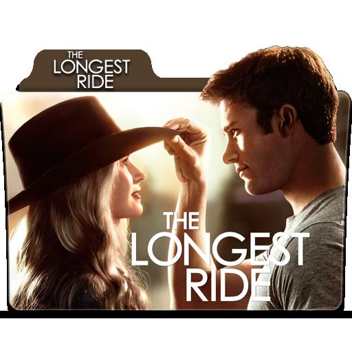 the longest ride nicholas sparks pdf free download