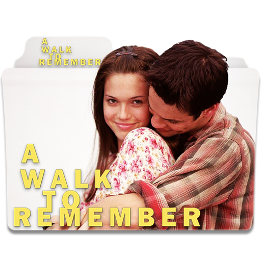 A Walk To Remember Movie Free Download For Mobile