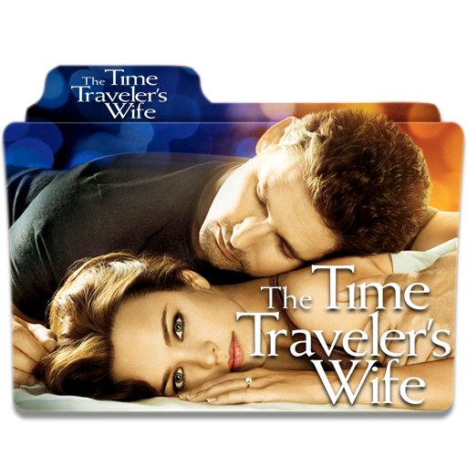 The Time Traveler S Wife Download Movie Free