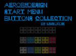 AeroByDesign Start Menu Buttons Collection