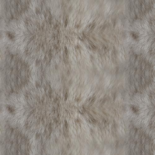 Pattern (Fur Tutorial)(Asset)