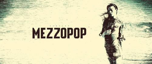 Mezzopop wallpaper by aanderr