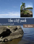 The cliff pack