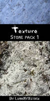 Stone texture - pack 01