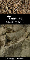 Stone texture - pack 04