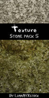Stone texture - pack 05