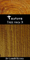 Tree texture - pack 03