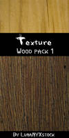 Wood texture - pack 01