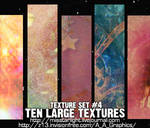 Large Textures .4