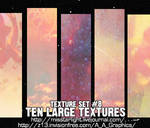 Texture Set .8