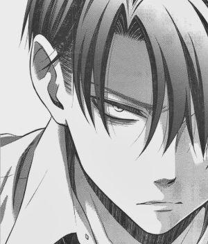 Why? (Cheater!Levi x Reader) AU by Otaku-Joy on DeviantArt