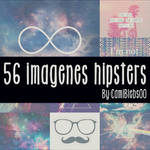 Imagenes hipsters byCamiBiebs00