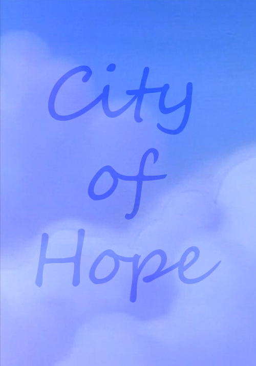 Babar - City of Hope by ZombiesRisefromLaMer