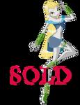 Nimura, winx oc Sold