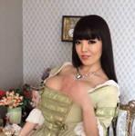 Hitomi Tanaka Sexy GIF