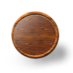wood icon by nfn678