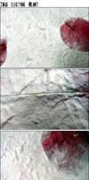 paper textures zip package