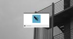Neue: A stylish, modernized SLiM theme by masnormen