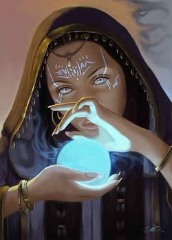 Sorceress-s-Magic-Process-GIF