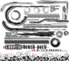 conetix by r2010