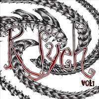 rlyeh V1 by r2010