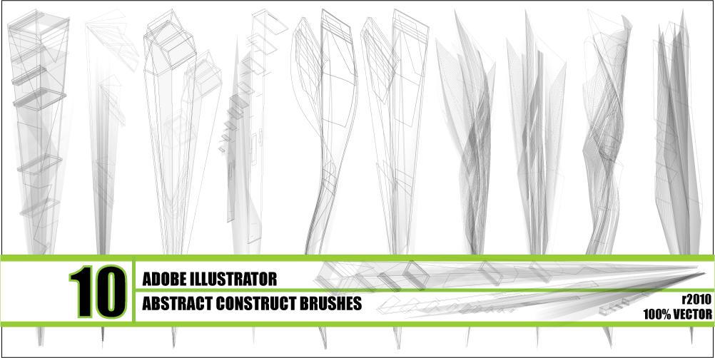 construx by r2010