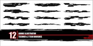 Technix v.2