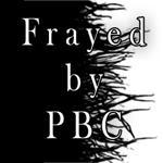 Frayed Brush