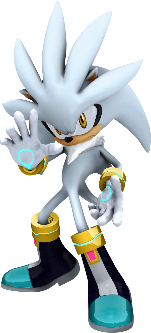 Silver anti the hedgehog photo recommendations dress in on every day in 2019