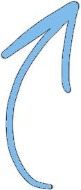 Flecha PNG 284566829