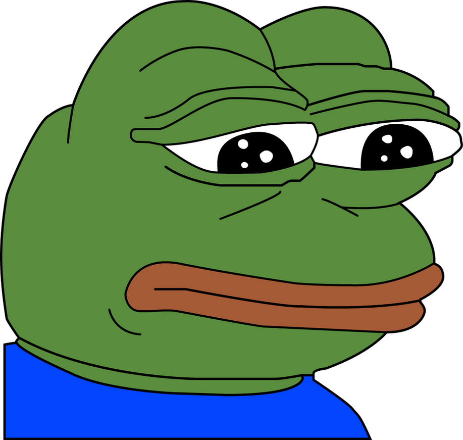 sad_pepe__feels_bad_man__vector_by_hirus