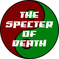 TSOD01 - The Specter of Death 27 by crimsonhawk