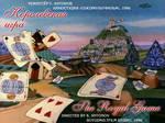 The Royal Game / Korolevskaya igra (1996)
