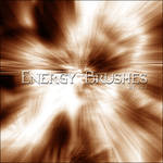 Energy Brushes