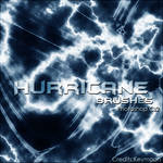 Hurricane Brushes