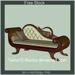 Twins72-Stocks-free-12