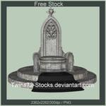 Twins72-Stocks-free-13