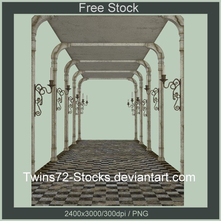 Twins72-Stocks-free-17 by Twins72-Stocks