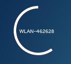WLAN - Circle _test_ by Suicidebanana