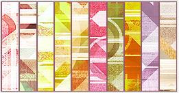 Similar Textures - p2 by Apyrexia