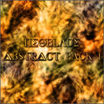 Neo_Abstract_Pack1