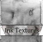 Free Ink Textures