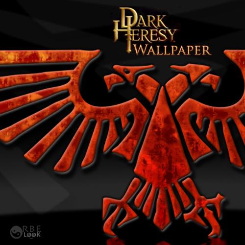 Dark Heresy Wallpaper By Norda On Deviantart