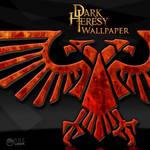 Dark Heresy - Wallpaper